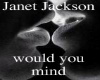 Would U Mind