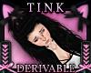 Derivable Mia v.1
