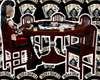 aces & eights poker game