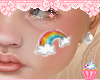 🌈 Rainbow Sticker