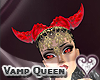[wwg]Vamp Queen gold