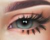 Eyes Lis
