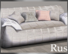 Rus Comfy Couch