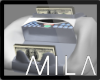 MB: WC MONEY COUNTER