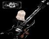 E - Guitar