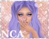 Lavender Aria
