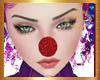 Clown Noses/ M/F