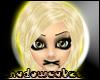 Blonde NeKo