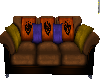 NEW and BETTER Yang sofa