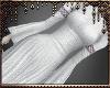 [Ry] Aldis White