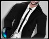 |IGI| Trench Coat v.4