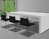 Dining table. v1