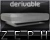 [Z] Drv. Modeling Lounge