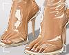 ṩ Lora Boots clear