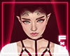 FU! DRV-Wilma Selena