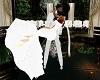 BM Wedding Pic