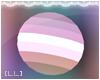 [LL] Lesbian Pride Pin