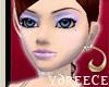+Y Fairy Vanilla