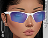 -V- Sport Sunglasses F
