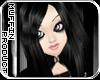 [m] Blaq Etsuko