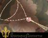 BN  Spring Necklace