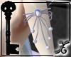 *XS* Moon Goddess Armban