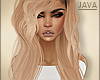 -J- Ellis bleached