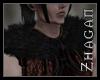 [Z] Wrath Fur