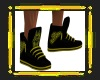 Bio Shoes