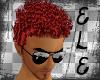 [Ele]WAVY Red