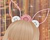 Bunny Ears Kid