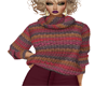 Sweet&CasualSweater19