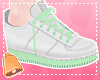 🔔 Sneakers G