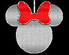 Minnie Mouse Chain