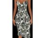 Dress xxl BM