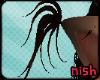 [Nish] Gryph Ear Tufts