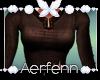 A:Basic Bronze Dress DI