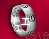 Ring [S]