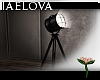 -JL TheVin Spotligh Lamp