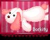 D. Plushie Doggie :3