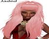 Whitney~Pink