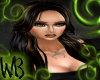 WB~Samhain Avril