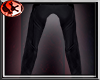 SW Civilian Pants 01