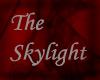[JDX] Skylight Lofter's