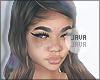 J | Elena brunette