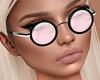 ~A: Girl Gang Glasses