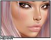 Erin | Babe - 10