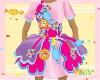 Kid Candys Dress
