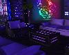 DJ Party Loft