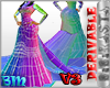 BBR BM Dress/Train v3